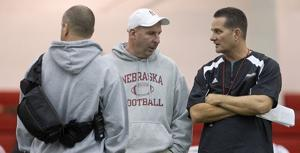 Shatel: Pelini a point of pride for Nebraska, minus all the points allowed