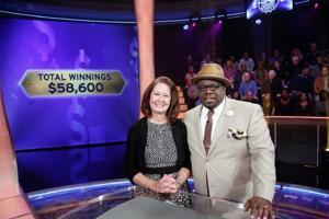 Nebraskan wins $58,600 on 'Who Wants To Be a Millionaire'