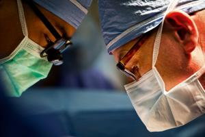 $11,000 or $126,000? Same surgery, different prices