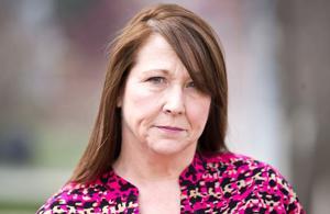 Kelly: After 20 years, Omaha rape survivor is ready to break her silence