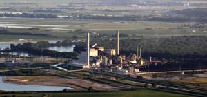 MidAmerican explores natural gas as coal alternative