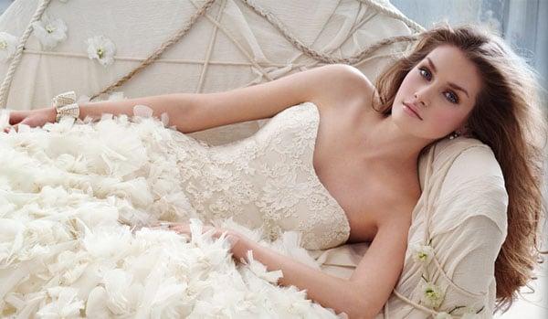 Photos Of Beautiful Bride 83