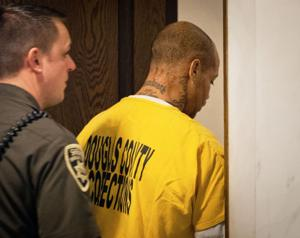 Police reports in Nikko Jenkins slaying case raise specter of other crimes