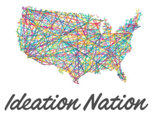 Code for America, MindMixer want your ideas for Ideation Nation