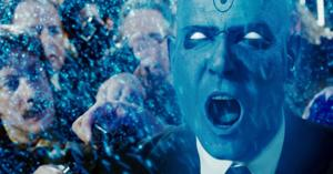 14 great trailers for bad or mediocre movies