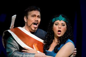 Opera Omaha to receive $25K grant from Lincoln Foundation