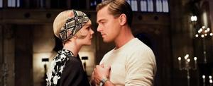 Will this version of 'Gatsby' finally be great?