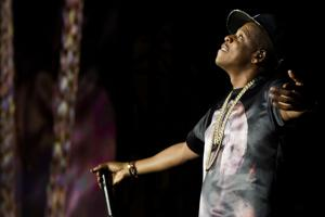 5 signs of Jay Z's greatness