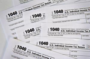 Claiming high education on your taxes? Returns delayed into February, IRS says