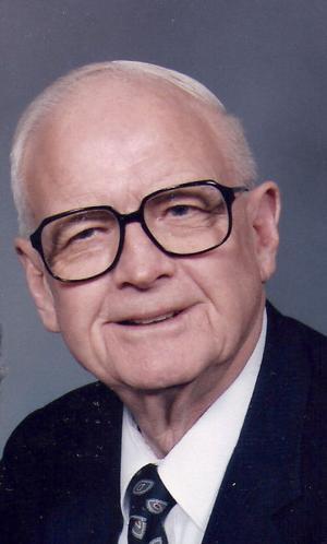 UNMC professor William Berton was 'totally dedicated' to teaching new doctors
