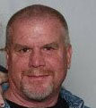 Industrial accident victim David Ball, 47, was an avid outdoorsman, generous man