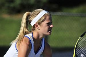 Jays set for final Valley home match