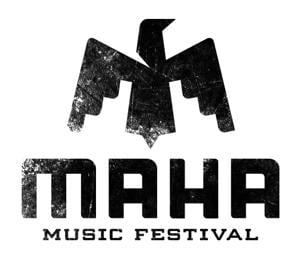 Maha's local bands complement big acts