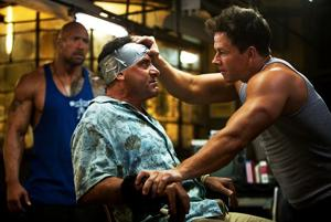 'Pain & Gain' review: Story of kidnap and torture not all that funny
