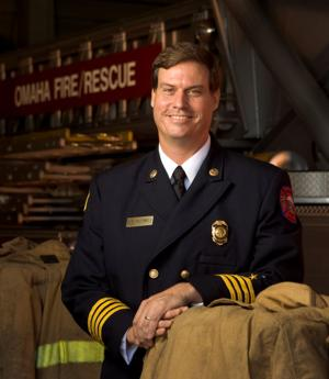 Confusion over mayoral directive on Fire Department spending cleared up