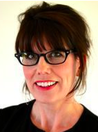 Q&A: TAI leader Leann Jacobsen teases next week's
