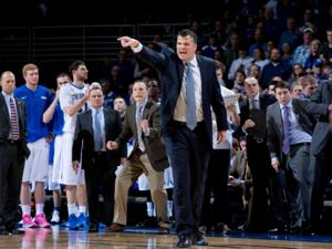 White: Four years later, coaching moves reaping dividends for all involved