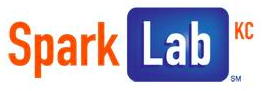 SparkLabKC chooses 11 startups for inaugural accelerator class