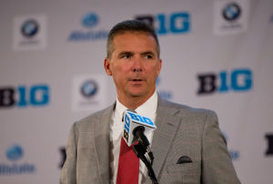 Barfknecht: Big Ten's first half 