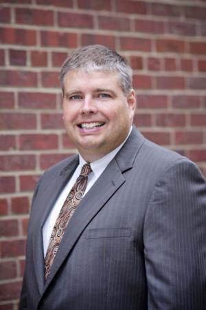 New leader chosen for Nebraska Bankers Association