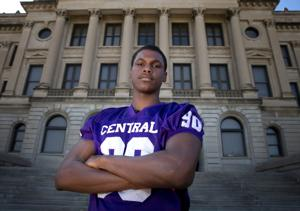 McKewon: Work ethic should serve Husker recruit from Omaha Central