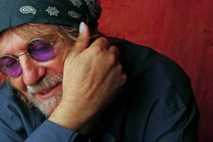 Ray Wylie Hubbard enjoying surge in Americana popularity