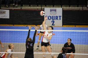Loss to Midland ends season for Northwestern