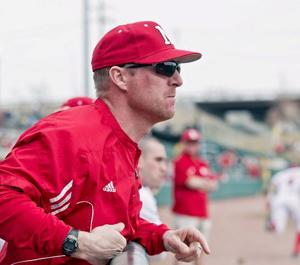 Are Huskers becoming a reflection of Erstad?