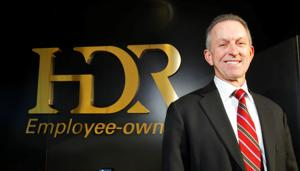 HDR acquires mining services company