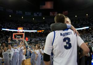 Sports Week in Pictures, Feb. 24-March 2