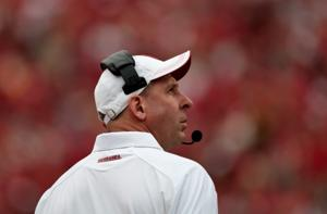 Shatel: NU made right call with no discipline for Bo Pelini