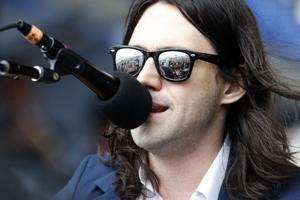 Conor Oberst files libel suit over woman's rape claims