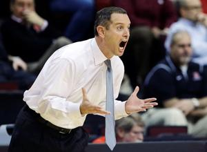 After firing, coach's abuse still troubling