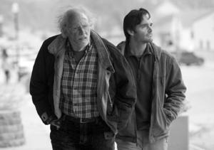 'Nebraska' scores 2 acting awards from National Board of Review; 'Her' takes best film
