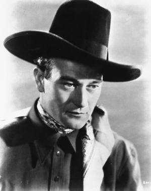 What to watch: John Wayne in 'Stagecoach' on TCM