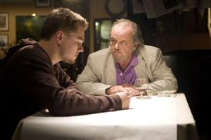 What to Watch: 'The Departed'