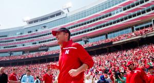 Shatel: Excelling at basics is job one for Nebraska in 2015