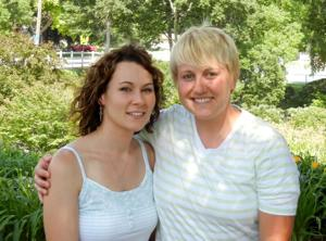 Hansen: DOMA decision gives Kearney couple newfound hope