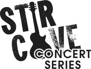 Stir Cove announces 2 more acts