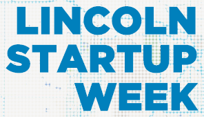 Lincoln Startup Week, Startup Weekend set to return in September
