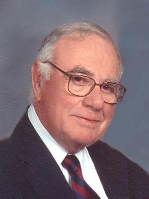 James R. Egan was longtime Omaha businessman, pilot