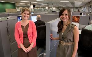 Obamacare has Omaha company adding space, staff