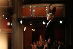 Oscars fashion: The hits, misses and honorable mentions