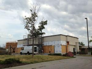 Jones Bros. Cupcakes readies second Omaha location
