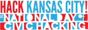 Kansas City event joins National Day of Civic Hacking, June 1-2