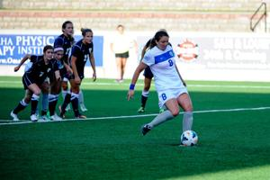 Following slow start, CU women looking to build on winning streak