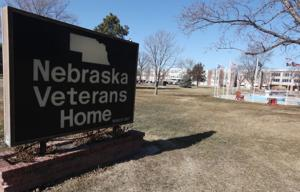 'Shocked' Grand Island to fight veterans home move to Kearney