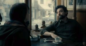 Review: 'Inside Llewyn Davis' likable, except for gloomy Llewyn Davis