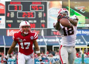 Husker football fans showing little interest in traveling to Florida for Gator Bowl