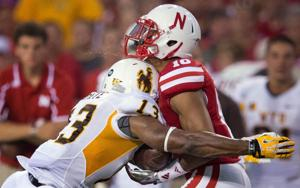Shatel: For openers, Nebraska has lots of work to do